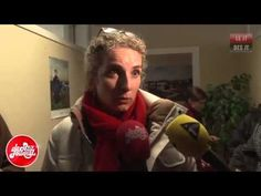 Politique - Delphine Batho et son déplacement à Caen - http://pouvoirpolitique.com/delphine-batho-et-son-deplacement-a-caen/