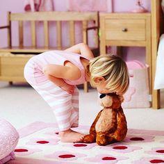 Bebè in vista? #giftsitter  è la #lista nascita ideale! Scopri di più cliccando sul link in bio.  #nascita #famiglia #family #mamma #papà #bebè #peluche #boy #girl #amore #love #mom #dad #familyfirst #pic #moment #sweet #photoftheday #instagood #instant #lista #regalo #pregnant #incinta