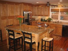 4 Insane Tips Can Change Your Life: Open Kitchen Remodel House Plans kitchen remodel layout corner sink.Simple Kitchen Remodel House oak kitchen remodel before and after.Galley Kitchen Remodel Before And After. Small Kitchen Remodel Cost, Kitchen Renovation Cost, 1970s Kitchen Remodel, Kitchen Remodel Pictures, Small Kitchen Cabinets, Galley Kitchen Remodel, Condo Kitchen, 10x10 Kitchen, 1960s Kitchen