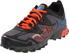 adidas Vigor TR 2 Running Shoe (Little Kid/Big « Shoe Adds for your Closet