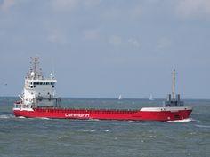 KOOPVAARDIJ focus, Nederlands zeeschip in het brandpunt  Gegevens en foto, klik ▼ op link  http://koopvaardij.blogspot.nl/p/focus.html