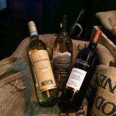 night ~ home ~ wine Zoella, Something Sweet, Something Beautiful, Rose Granger Weasley, Wattpad, Paris, Best Makeup Products, Whiskey Bottle, Drinking