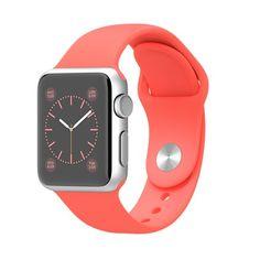 Apple Watch Sport - Pre-Order Apple Watch Sport - Apple Store (U.S.)