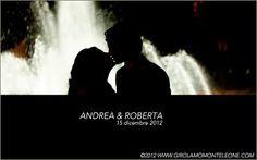 GIROLAMO MONTELEONE WEDDING PHOTOJOURNALIST - FOTOGRAFO DI MATRIMONIO A ROMA - WWW.GIROLAMOMONTELEONE.COM