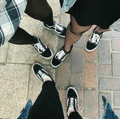 alternative, best friend, black, friends, friendship