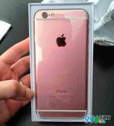 Apple iPhone 6 Unlocked at&t tmobile Verizon LTE Smartphone Iphone 3gs, Pink Iphone, Iphone Cases, Iphone 6 Gold, Iphone 7 Plus Oro, Iphone 6s Photos, Apple Iphone, Smartphone, Phone Cases