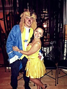 Z7a8872 pinterest beast costumes and beast costume diy beauty the beast halloween couples costume solutioingenieria Gallery