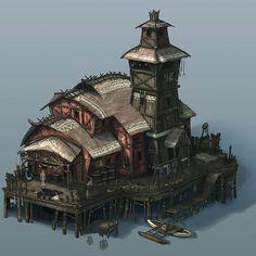 house concept에 대한 이미지 검색결과