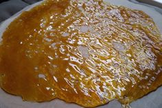 How to make the most potent Edibles with BHO - Dude Grows