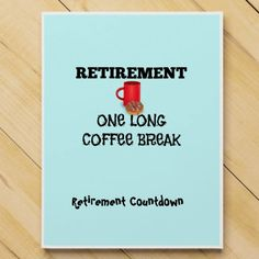photo regarding Retirement Countdown Calendar Printable called 8 Easiest Retirement pics within 2015 Retirement countdown
