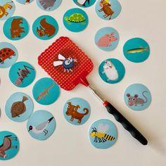Kindergarten, Crafts For Kids, Teaching, Education, School, Barware, Coasters, Peda, Speech Language Therapy