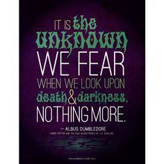 Harry Potter quotes images - Google Search