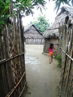 kuna of san blas island...my destination this summer