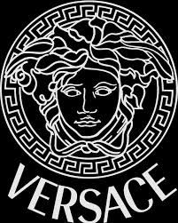 versace - Buscar con Google
