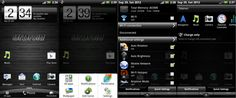 UrDroid 2.8.1 - http://keddr.com/2012/10/risyorch-reload-tridtsat-pyatyiy/