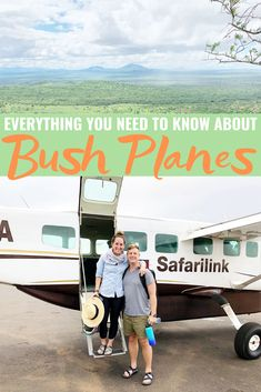The Ultimate Activity List For Oahu List Of Activities, Activity List, Small Airplanes, Seven Falls, Kailua Beach, Bush Plane, Domestic Flights, Best Places To Eat, Ultimate Travel