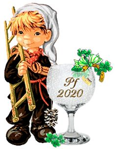 Gify Nena - Nový rok 1 Princess Zelda, Advent, Fictional Characters, Art, Art Background, Kunst, Performing Arts, Fantasy Characters, Art Education Resources