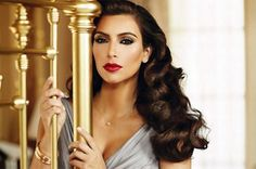 Kim Kardashian admits marriage doomed 'I didn't want to go home to ...