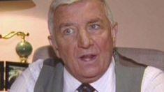 Richard Dawson dies at age 79
