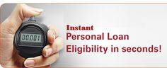 Fulfil all your financial desires with no worry by applying for instant loans. These credits are perfect to accomplish personal necessities, as lender is providing instant personal loans on competitive APRs. People with poor credit history are also eligible to seek benefits of loans. Find more info on instant loans for bad credit by visiting at here: http://www.personalloanlender.uk/loans-for-bad-credit.html