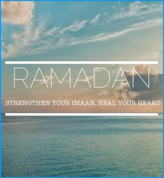 ramadan quotes in english http://greatislamicquotes.com/beautiful-inspirational-islamic-quotes/