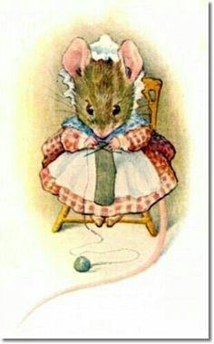 Las 40 Mejores Imágenes De Beatrix Potter En 2019 Beatrix