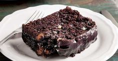 parosnewss: Συστατικά για συνταγή κέικ μπανάνας Desserts, Food, Tailgate Desserts, Dessert, Postres, Deserts, Meals