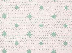 Molly Mahon | SPOT & STAR