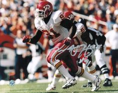 32 Best Kansas City Chiefs Autographs & Sports Collectibles images  free shipping