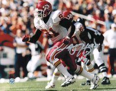 32 Best Kansas City Chiefs Autographs & Sports Collectibles images  hot sale