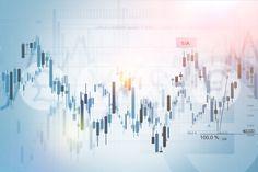 Erfolg und Leben -  Trading-Einsteigerwissen – Aktienhandel mit dem gleitenden Durchschnitt