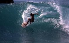 Surf Nicaragua package from Worldwide Adventures