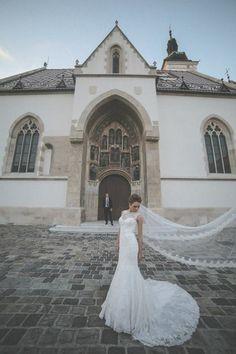 #wedding #photo idea