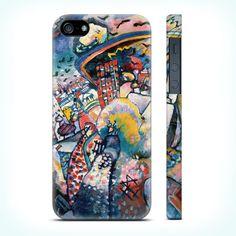 Чехол ACase для iPhone 5 | 5S Moscow I купить в интернет-магазине BeautyApple.ru.