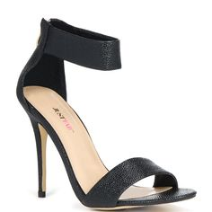 #reallycute black shoes for women 30018549