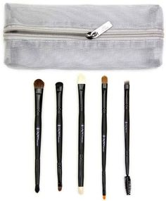 Best Makeup Kit   Crown Brush All Eyes On You Brush Set -- Find out more about the great product at the image link. Note:It is Affiliate Link to Amazon.
