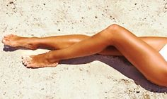 Groupon - One or Three Months of Unlimited UV Tanning at Aisha Beauty Salon & Day Spa (Up to 55% Off) in Orlando. Groupon deal price: $67
