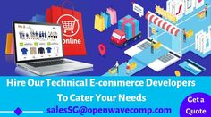 Get Beautifully Designed For Your To Generate The Best Return On Investment (ROI). Considering To Hire Our For Your Next Project Too? Call Now To Avail Our Service. Ecommerce Solutions, Online Shopping Websites, How To Look Classy, Selling Online, Web Development, A Team, Singapore, Investing, Platform