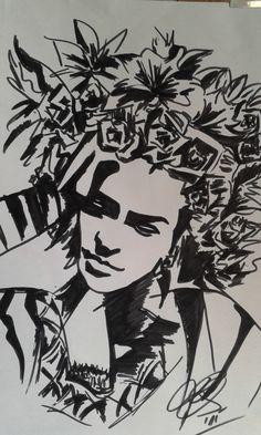 Eternamente Frida