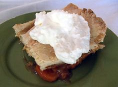 Sweet Potato Cobbler Recipe...I'm not a big sweet potato fan but I could do this! I think I will add some chopped pecans when I add the dry ingredients! ;) Mmmm.