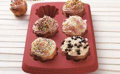 Cupcakes | Pyrex