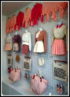 visual-merchandising-mujer-retail