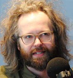 François Bellefeuille - Radio-Canada