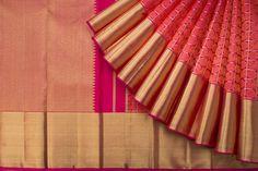An Insider's Guide to Finding The Best Silk Sarees in Chennai Pattu Sarees Wedding, Indian Bridal Sarees, Indian Silk Sarees, Ethnic Sarees, Dupion Silk Saree, Silk Saree Kanchipuram, Become A Fashion Designer, Elegant Saree, Traditional Sarees