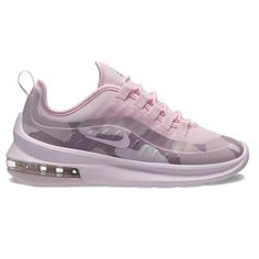 Pink Nike Shoes, Nike Air Shoes, Pink Nikes, Nike Air Max, Cute Sneakers, Air Max Sneakers, Sneakers Nike, Winter Shoes For Women, Shoes Women