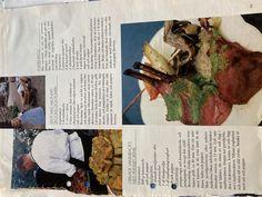 Bbq Lamb, Bbq Skewers, Artichokes, Veggies, Parties, Pumpkin, Dinner, Friends, Grilling