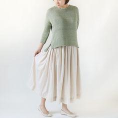 [Envelope online shop] Shouna