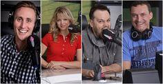 Na koho z Fun rádia sa najviac podobáš? Urob si rýchly test - http://www.funradio.sk/novinky/29097-na-koho-z-fun-radia-sa-najviac-podobas/