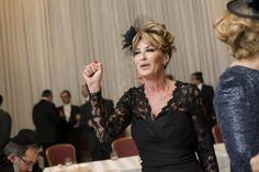 Jewish Wedding Photography :: Royal York