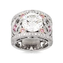 Rings   Hardy Brothers Jewellers